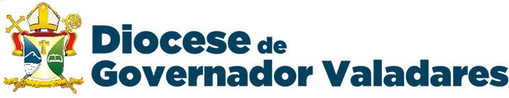 Diocese de Valadares