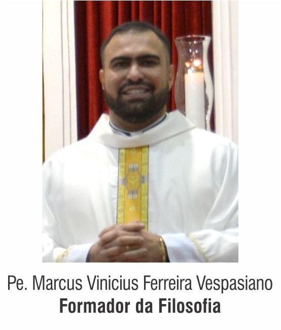 Seminário Diocesano Nossa Senhora Auxiliadora