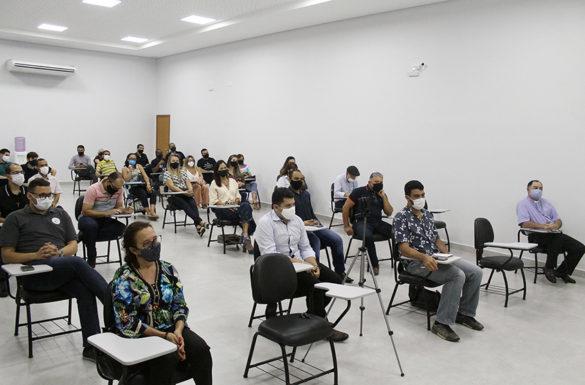 Seminário de Bioética sobre Suicídio