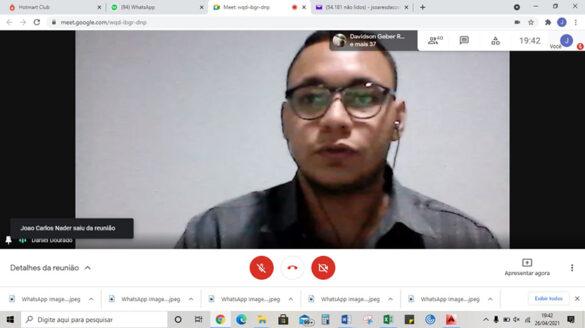 Estudo on-line da Exortação Apostólica Amoris Laetitia