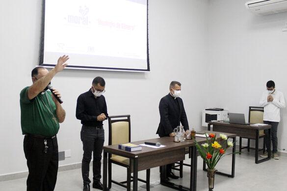 Instituto Teológico promove Seminário Temático sobre Ideologia de Gênero