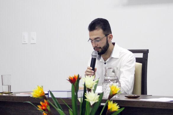 Instituto Teológico promove Seminário Temático sobre Educação Sexual